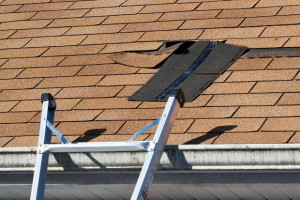 The Picture From Remarkable Roofing A Roofing Service Contractor In Knoxville, TN. | Give Remarkable Roofing A Call Today For The Best Roofing Services In Knoxville, Tennessee.}