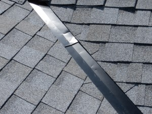 This Picture From Remarkable Roofing A Roofing Service Contractor In Knoxville, TN. | Give Remarkable Roofing A Call Now For The Most Professional Roofing Services In Knoxville, Tennessee.}