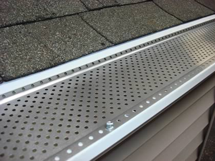 Knoxville-Roofing-Gutter-Guards-2