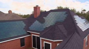 A Image From Remarkable Roofing A Roofing Service Contractor In Knoxville, TN. | Give Remarkable Roofing A Call Asap For The Most Awesome Roofing Services In Knoxville, Tennessee.}