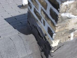 chimney-flashing-300x225
