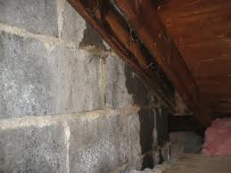 Five Reasons For Chimney Leaks Knoxville Roofing