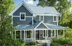 The Pic From Remarkable Roofing A Roofing Service Contractor In Knoxville, TN.   Give Remarkable Roofing A Call Today For The Most Professional Roofing Services In Knoxville, Tennessee.}