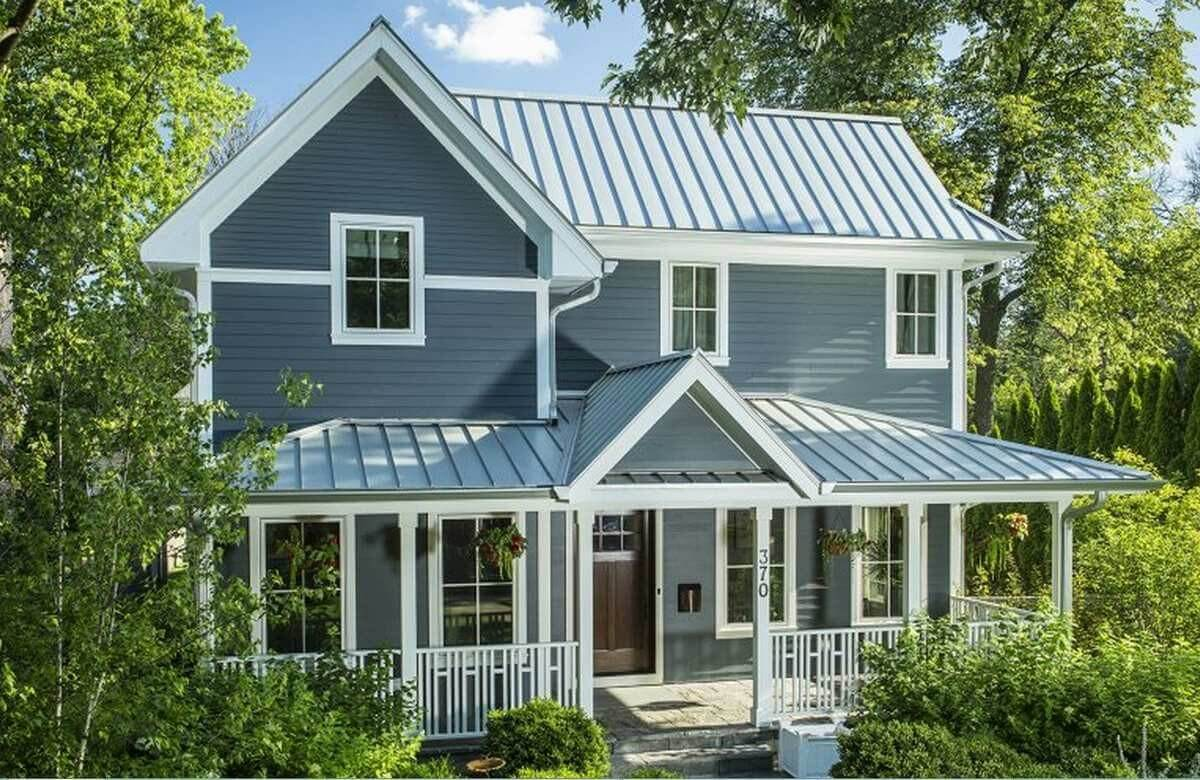The Pic From Remarkable Roofing A Roofing Service Contractor In Knoxville, TN. | Give Remarkable Roofing A Call Today For The Most Professional Roofing Services In Knoxville, Tennessee.}