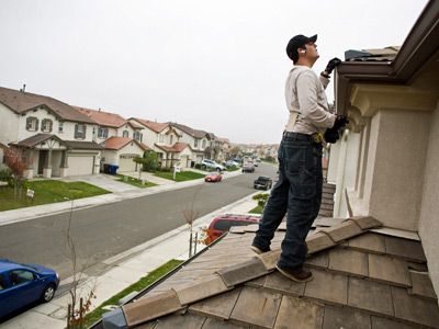 deal-breakers-home-inspection-1