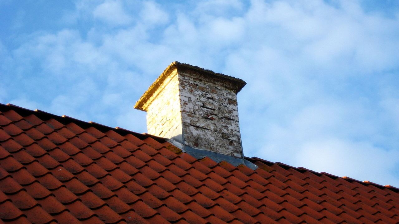 This Image From Remarkable Roofing A Roofing Service Contractor In Knoxville, TN. | Give Remarkable Roofing A Call Soon For The Most Awesome Roofing Services In Knoxville, Tennessee.}