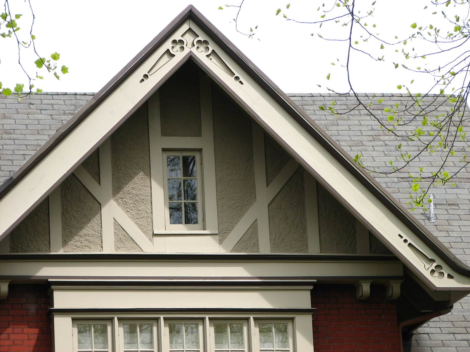 A Photo From Remarkable Roofing A Roofing Service Contractor In Knoxville, TN.   Give Remarkable Roofing A Call Today For The Best Roofing Services In Knoxville, Tennessee.}