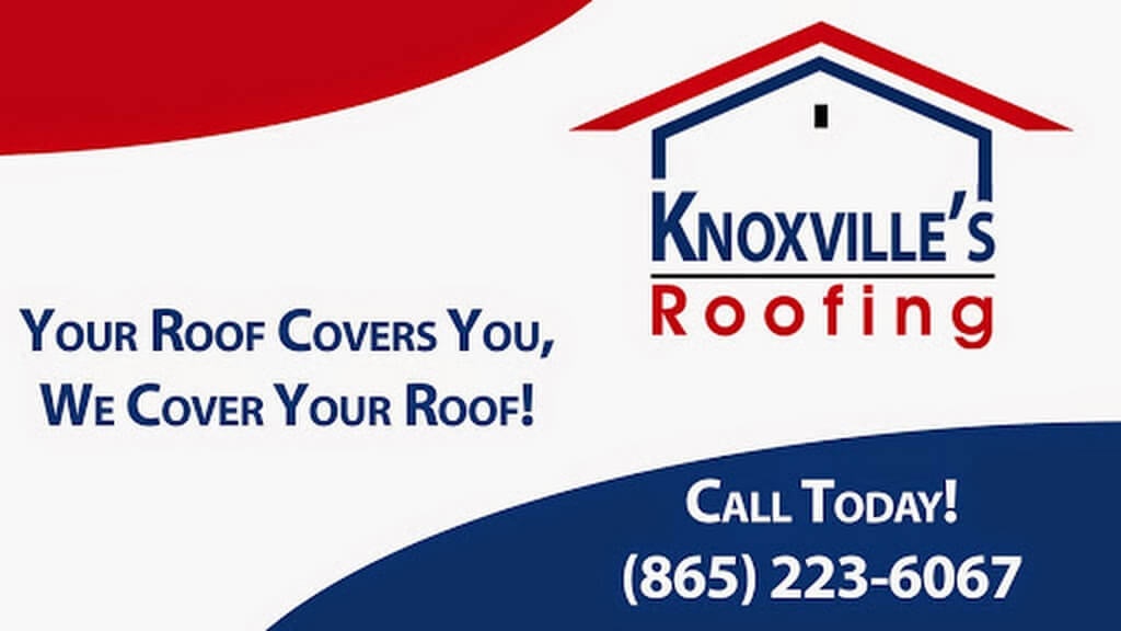 Nice VOTED BEST Knoxville Roofing Company | Call Us Today And See Why!