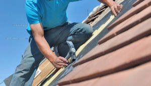 A Picture From Remarkable Roofing A Roofing Service Contractor In Knoxville, TN.   Contact Remarkable Roofing Today For The Greatest Roofing Services In Knoxville, Tennessee.}