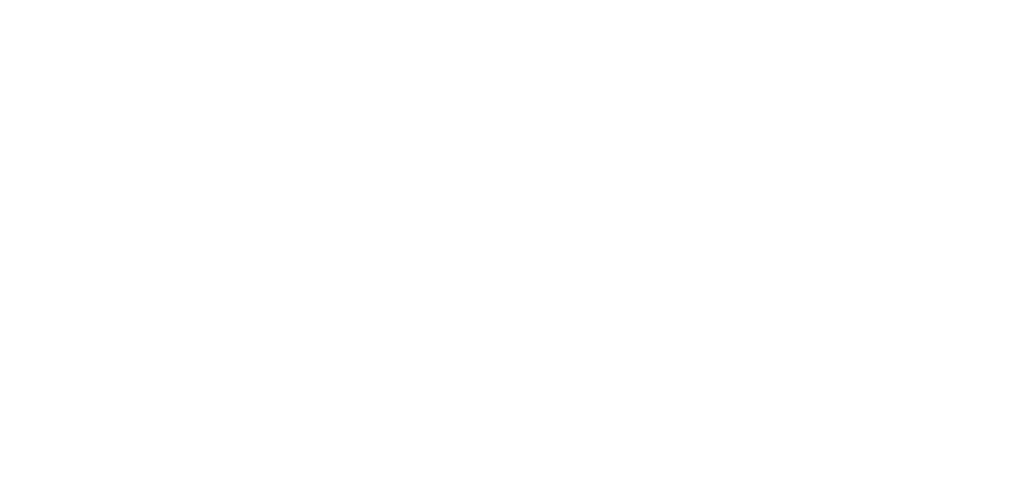 Remarkable Roofing in Knoxville, TN