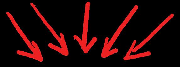 roofing-demo-arrows