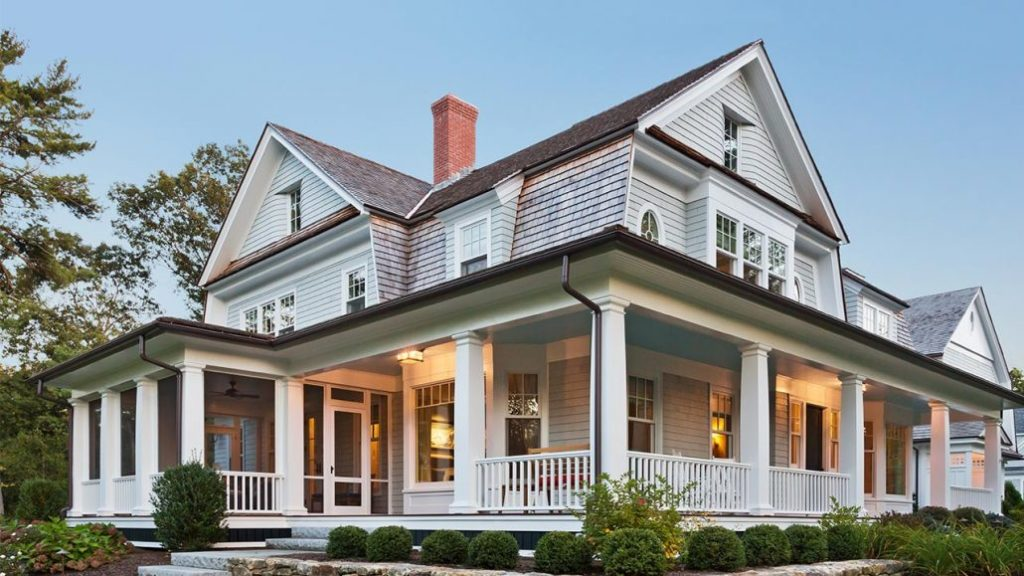 A Image From Remarkable Roofing A Roofing Service Contractor In Knoxville, TN.   Contact Remarkable Roofing Today For The Most Professional Roofing Services In Knoxville, Tennessee.}
